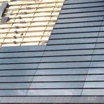 solarstone roof